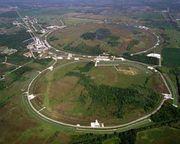 180px-Fermilab.jpg